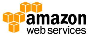 Amazone  Development