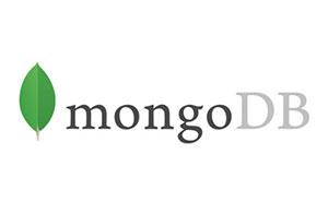 Mongodb Development