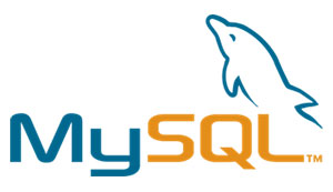 Mysql Development